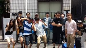 140811東京
