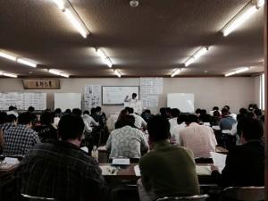 140615福岡