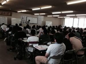 140616福岡